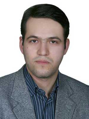 دکتر محمد مولوی